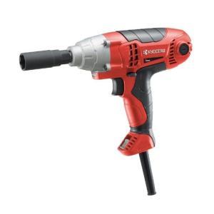 リョービ(RYOBI) インパクトレンチ ソケット差込口12.7mm IW-2000 657200A|e-tool-shopping