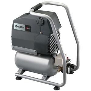 リョービ(RYOBI) エアコンプレッサ ACP-50 7L 698401A|e-tool-shopping