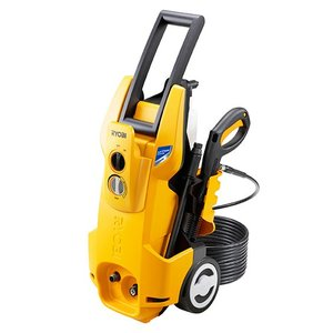 リョービ(RYOBI) 高圧洗浄機 AJP-1700V 699700A|e-tool-shopping
