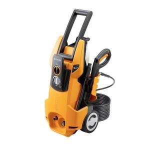 リョービ(RYOBI) 高圧洗浄機 AJP-1700VGQ 699701A|e-tool-shopping