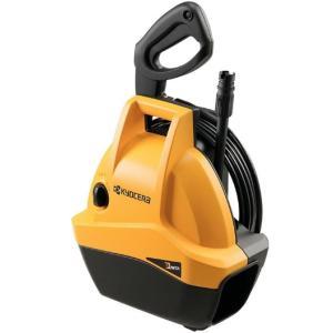 リョービ(RYOBI) 高圧洗浄機 AJP-1310 699800A|e-tool-shopping