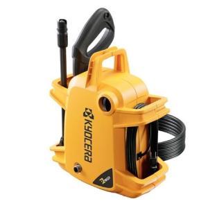 リョービ(RYOBI) 高圧洗浄機 AJP-1210 667100A|e-tool-shopping