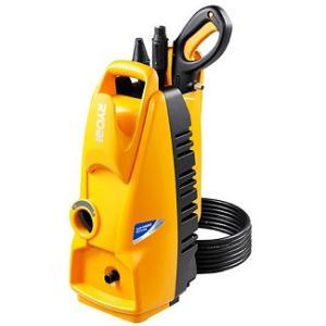 リョービ(RYOBI) 高圧洗浄機 AJP-1420 667300A|e-tool-shopping