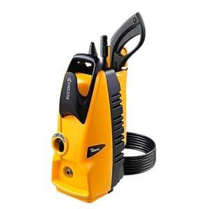 リョービ(RYOBI) 高圧洗浄機 AJP-1520 667301A|e-tool-shopping