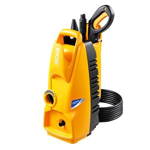 リョービ(RYOBI) 高圧洗浄機 AJP-1420SP 667300B|e-tool-shopping