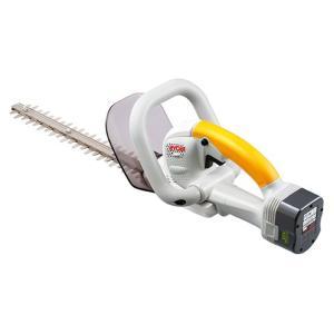 リョービ(RYOBI) 12V  充電式ヘッジトリマ BHT-3000 刈込幅300mm 666000A|e-tool-shopping