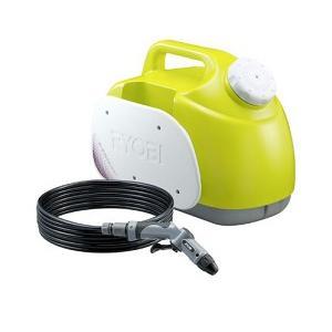 リョービ(RYOBI) ポータブルウォッシャ PLW-150 667500A|e-tool-shopping