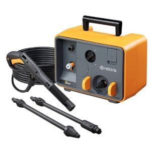 リョービ(RYOBI) 高圧洗浄機 AJP-2050 60Hz 667601A|e-tool-shopping