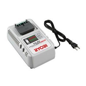 リョービ 充電器  BC-1400L RYOBI 14.4V BC1400L|e-tool-shopping