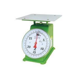 シンワ測定 上皿自動秤 30kg 70102 はかり|e-tool-shopping