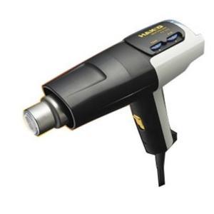 ケース付!白光 ヒーティングガン FV310-81 工業用ドライヤー 温度風量可変式 HAKKO(ハッコー)|e-tool-shopping