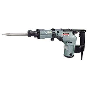 日立工機 ハンマ H50SA|e-tool-shopping