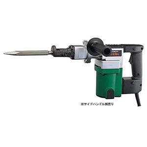日立工機 ハンマ H41SA(N) ※本体のみ|e-tool-shopping