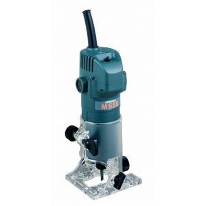 日立工機 トリマー 軸径6mm 45゜傾斜可能 スピンドルロック付 M6SBハイコーキハイコーキハイコーキハイコーキ|e-tool-shopping
