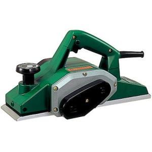 日立工機 かんな(替刃式) AC100V 刃幅120mm P35(SC)ハイコーキハイコーキハイコーキハイコーキ|e-tool-shopping