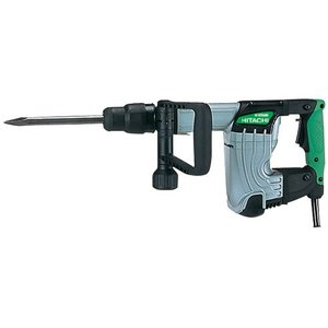 日立工機 ハンマ H45MR|e-tool-shopping