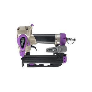 日立工機 タッカー ステープル幅4mm 長さ13~25mm N2504M|e-tool-shopping