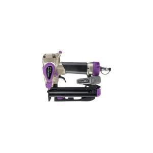 日立工機 タッカー ステープル幅10mm 長さ13~25mm N2510M|e-tool-shopping