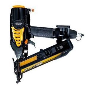 日立 高圧フロア用釘打機 NT50HMF|e-tool-shopping