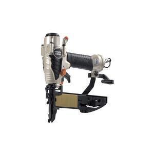 日立工機 フロア用タッカー ステープル幅4mm 長さ16~38mm N3804MFハイコーキハイコーキハイコーキ|e-tool-shopping