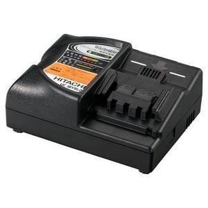 日立 急速充電器 UC18YSL2 (14.4V〜18V対応)|e-tool-shopping