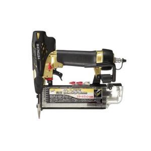 日立 高圧仕上釘打機 NT55HM2|e-tool-shopping