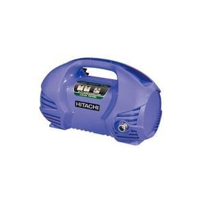 在庫限り!日立工機 100V 家庭用高圧洗浄機 FAW80SA|e-tool-shopping