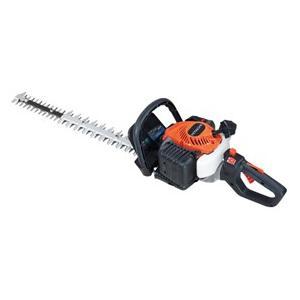 日立 エンジンヘッジトリマ  CH22EBP(62ST)|e-tool-shopping