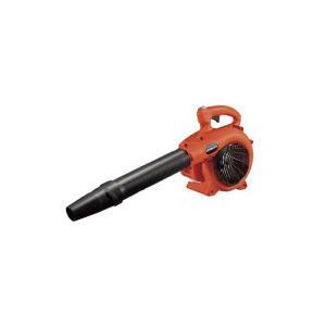 日立 エンジンブロワ RB24EAP 吹き飛ばし専用 ブロア|e-tool-shopping