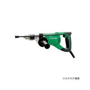 日立工機 電気ドリル 木工用 木工36mm 鉄工13mm AC100V 860W ブレーキ付 DW30Bハイコーキハイコーキハイコーキハイコーキ|e-tool-shopping