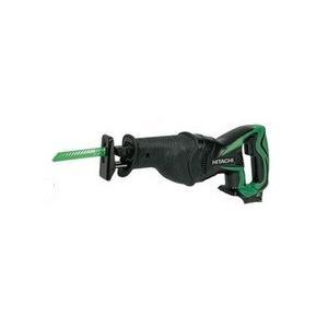 日立 充電式セーバソー CR18DSL(NN)L 本体のみ 18V  ハイコーキハイコーキハイコーキハイコーキ e-tool-shopping