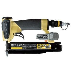 日立 高圧ピン釘打機 NP35H ピンタッカー、ピンネイラーハイコーキハイコーキハイコーキ|e-tool-shopping