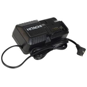 日立工機 充電器 リチウムイオン電池14.4V~18V対応 UC18YKSL|e-tool-shopping
