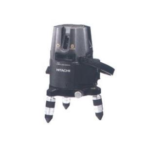 送料無料(但し、沖縄、離島を除く) 日立工機 レーザー墨出し器 UG25MB3(N) 本体のみハイコーキハイコーキハイコーキハイコーキ|e-tool-shopping