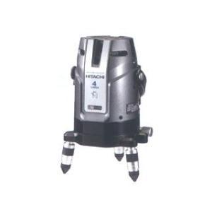 送料無料(但し、沖縄、離島を除く) 日立工機 レーザー墨出し器 UG25MY2(N) 本体のみハイコーキハイコーキハイコーキハイコーキ|e-tool-shopping