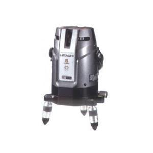 送料無料(但し、沖縄、離島を除く) 日立工機 レーザー墨出し器 UG25MBY2(J) 受光器付ハイコーキハイコーキハイコーキハイコーキ|e-tool-shopping