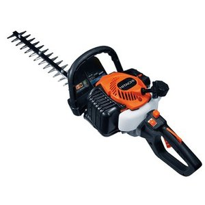 日立工機 エンジンヘッジトリマ CH22EBP(50ST)|e-tool-shopping