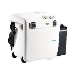 HiKOKI(旧日立工機) コードレス冷温庫 UL18DA(NM) 14.4 18V マルチボルト 本体のみ(バッテリー・充電器別売)ハイコーキハイコーキハイコーキ|e-tool-shopping