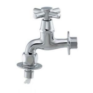 カクダイ(KAKUDAI) 洗濯機用水栓(ストッパーつき) 721-530-13|e-tool-shopping