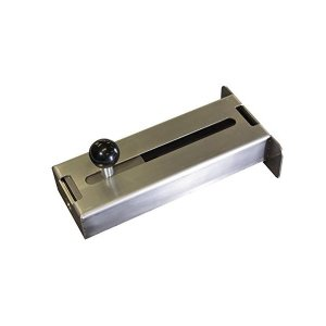エムエム フローリング寄せハンマー 床とんとん Y-T2 床トントン|e-tool-shopping