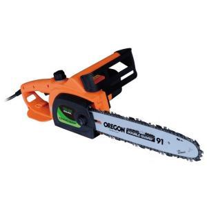 ミツトモ チェーンソー 350mm 800W RCS-805L 84407 100V 電気チェンソー リリーフ RELIEF|e-tool-shopping