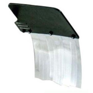 サンヨー 三陽金属 ボディガード 飛散防止 草刈機 刈払機 0841 1個|e-tool-shopping