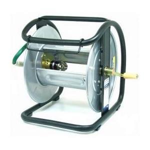 フジマック 高圧用エアードラム HPD-500C 空ドラム  30M用 エアリール|e-tool-shopping