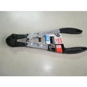 アルミボルトクリッパー 300mm|e-tool-shopping