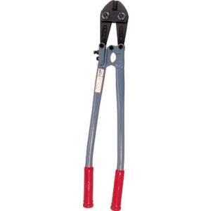 MCC ボルトクリッパ 750 BC BC-0775 替刃式 750mm|e-tool-shopping
