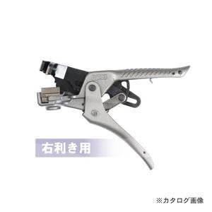 MCC VA線ストリッパー VS-R1623  エボルーション|e-tool-shopping