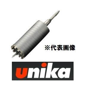 ユニカ 単機能コアドリルE&S ES-D25ST 25mm|e-tool-shopping