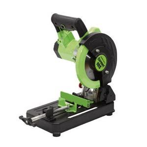 育良(イクラ) 185mm サーメットカッター ISK-CTC185 (30027)|e-tool-shopping