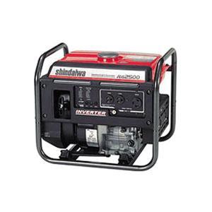 新ダイワ インバータ発電機 IEG2500 やまびこ ヤマハ  |e-tool-shopping