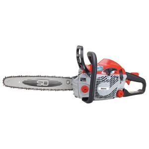新ダイワ エンジンチェンソー SSE3000S-350PX 350mm 30.5ml|e-tool-shopping